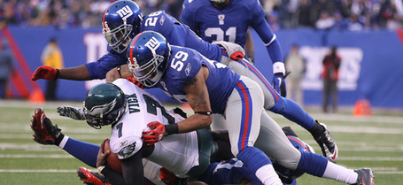 Vick-giants1_medium