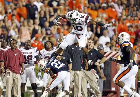 47878_aptopix_south_carolina_auburn_football_medium