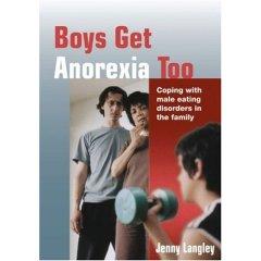 Boysanorexia_large_medium