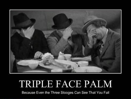 3stooges_face_palm_medium