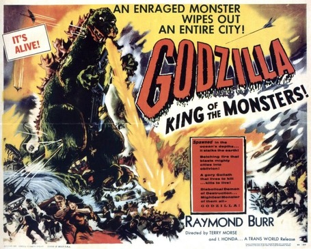 Godzilla_king_of_the_monsters_xlg_medium