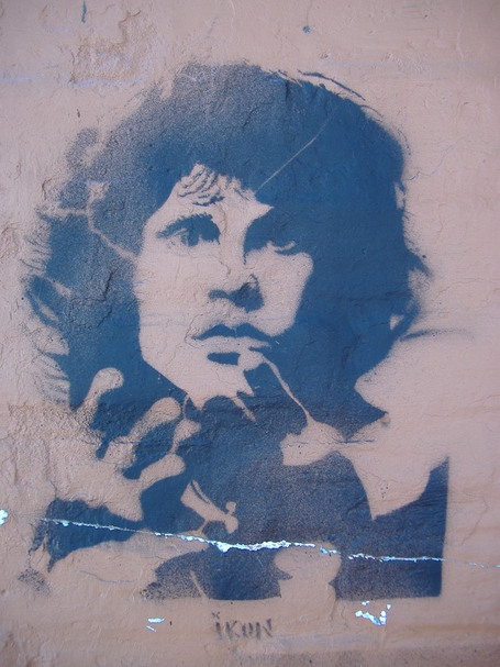 Graffiti_rosario_-_jim_morrison_medium