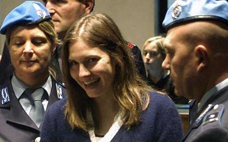 Amanda-knox_1295369c_medium