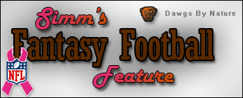 Simms-fanfootb-mini-aware_medium