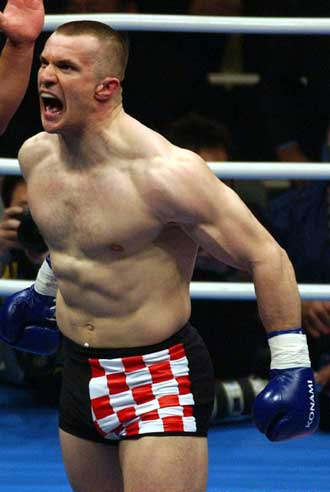 Crocop_medium
