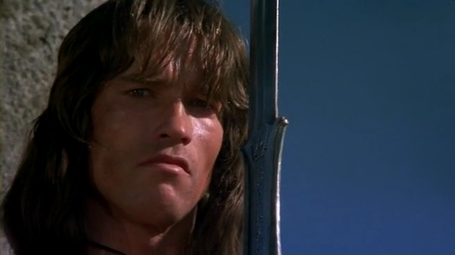 Conan_the_barbarian_medium