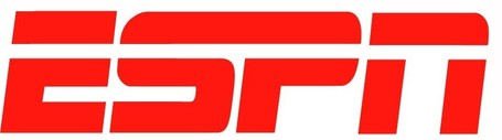 Espn_logo-1_medium
