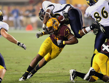 Vontaze-burfict-arizona_state-lb_4191_medium
