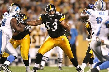 Maurkice-pouncey-pittsburg-steelers-football-2011-nfl_display_image_medium
