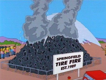 Tire_fire_medium