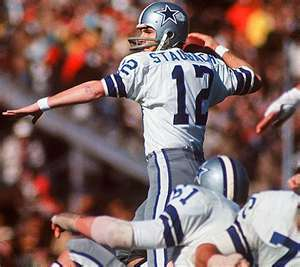 Staubach-dallas11_medium