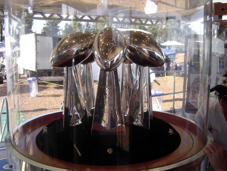 Cowboys-lombardi-trophies_medium