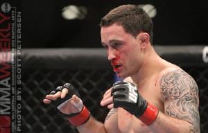 Frankie-edgar-gray-maynard-300x192_medium