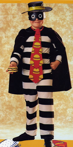 Hamburgler_medium