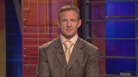 Merrill-hoge_medium