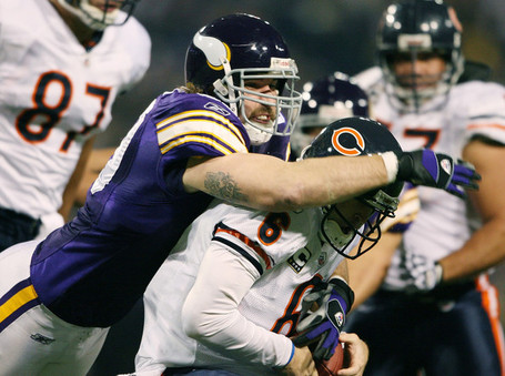 Chicago_bears_v_minnesota_vikings_efqcjfjnwo1l_medium