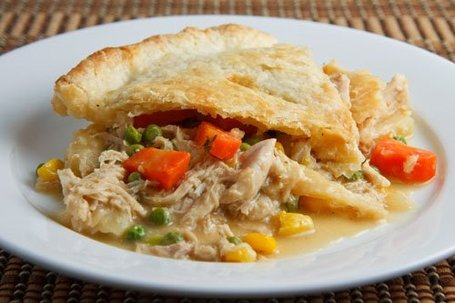 Chicken_pot_pie_500_medium