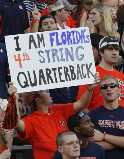 65113_florida_auburn_football_medium