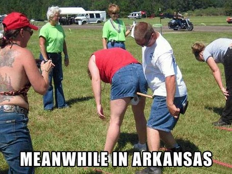 Meanwhile-in-arkansas_medium