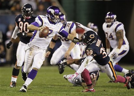 Vikings_bears_football_93105_game_medium