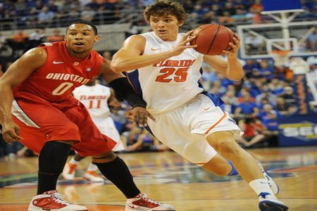 46002_ohio_st__florida_basketball_medium