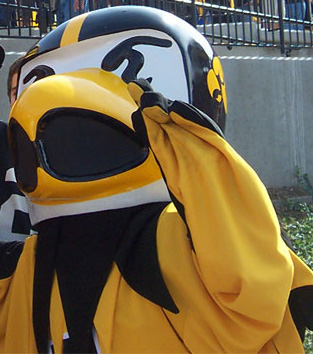 Herky2_medium