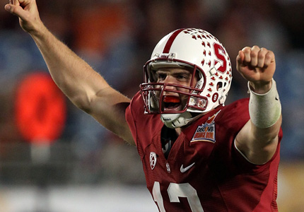 Andrew-luck-stanford_medium
