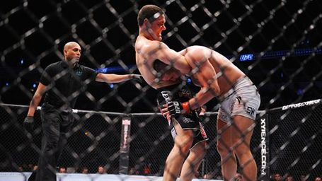 Mma_weidman_bongfeldt1x_576_medium