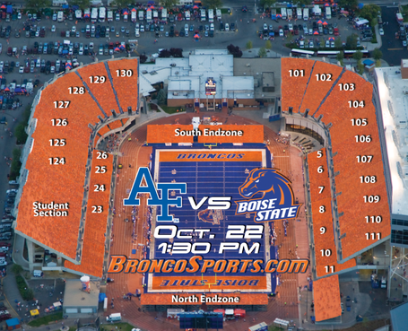 Boise-state-color-scheme-air-force_medium_medium