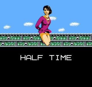 Tecmo_super_bowl_cheerleader_underwear_half_time_5b1_5d_jpg_medium