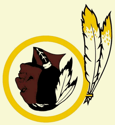 Washington-redskins-logo2_gif_medium