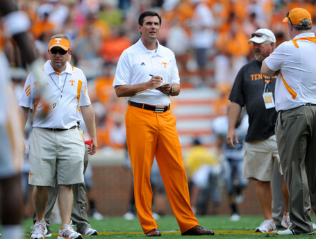 Derek-dooley-orange-pants_medium