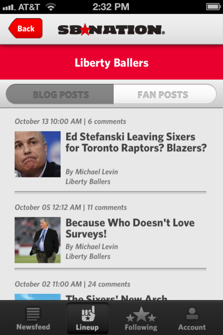 Liberty-ballers_png_medium