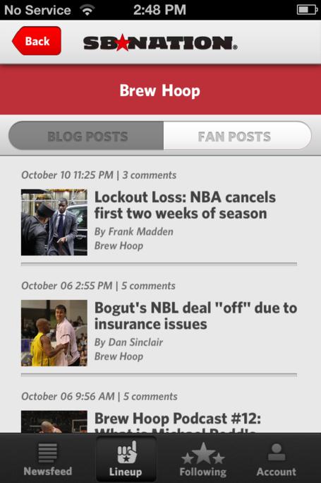 Brew-hoop_png_medium