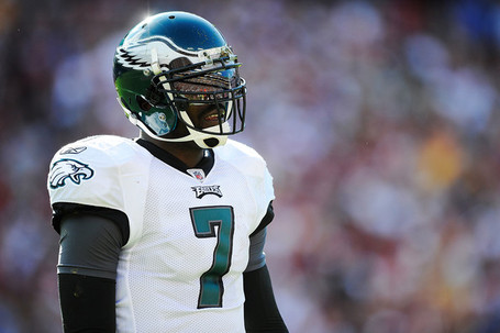 Michael_vick_philadelphia_eagles_v_washington_hlwqgfcmdacl_medium