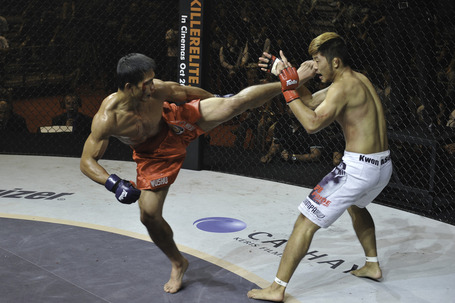 Onefc_fightnight75_medium