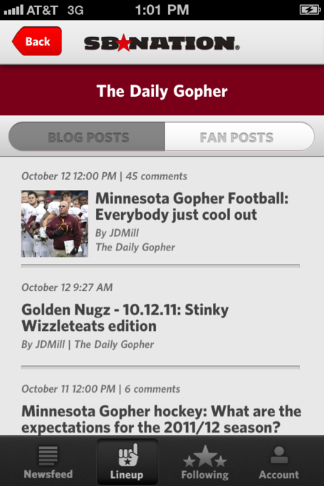 The-daily-gopher_png_medium