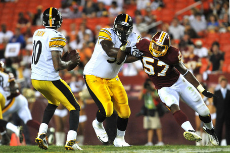 Markus_white_pittsburgh_steelers_v_washington_g40kgnjpcdsl_medium