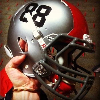 Ohio_state_busts_out_new_helmets_for_wisconsin_game_medium