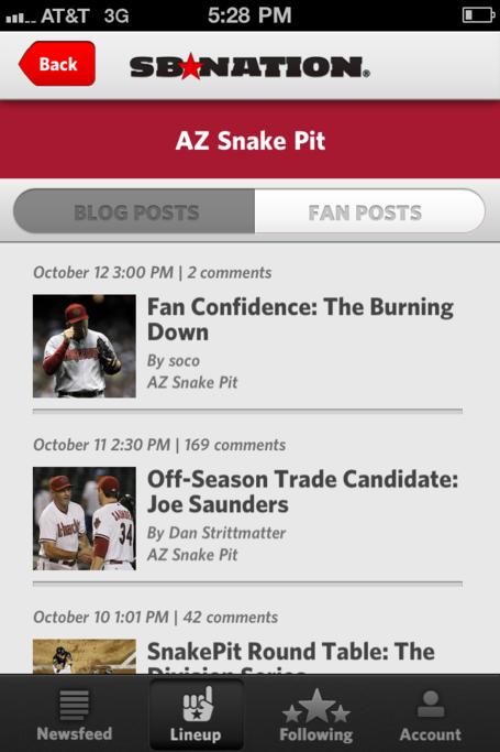 Az-snake-pit_png_medium
