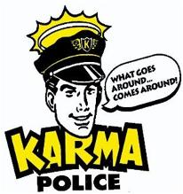 Karma_police_medium