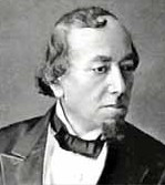 Disraeli_medium