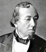 Disraeli_medium
