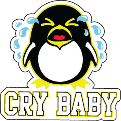 Cry-baby-psd51952_medium