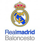 170px-real_madrid_baloncesto_medium
