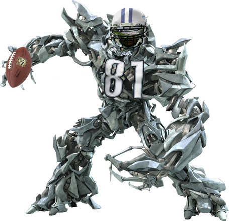 Calvin-johnson-megatron_medium