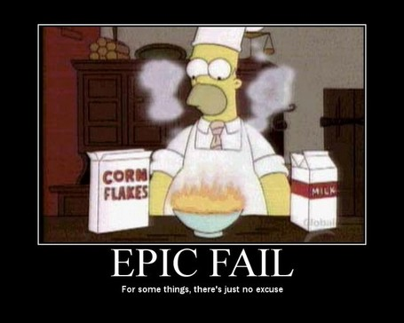 Home-simpson-fire-cereal-epic-fail_medium