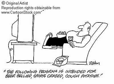 Tv-watching-sports_252520cartoon_medium