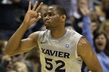 45466_wmichigan_xavier_basketball_medium