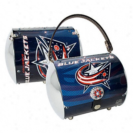 Columbus-blue-jackets-super-flair_medium